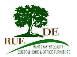 Custom Cabinets Columbus Ohio by Choosing The Best Providers Of Custom Kitchen Cabinets Columbus Ohio