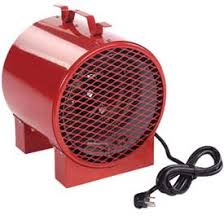 space heater and fan combo heaters portable electric tpi portable electric heater ich240c