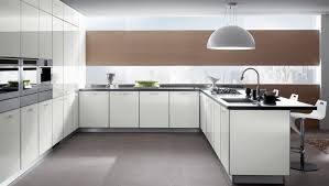 Glass Backsplashes For Kitchens Pictures Modern Kitchens Glass Backsplash Design