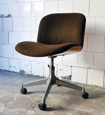 20 ways to mid century office chair