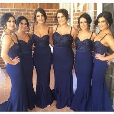 navy blue bridesmaids dresses blue bridesmaid dresses navy blue royal blue light blue navy