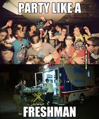Party Memes - party memes funny lets party meme and pictures