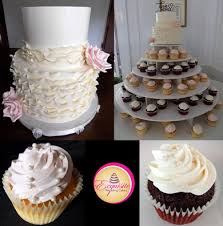 wedding cake and cupcakes cake and cupcakes york pa wedding cake and cupcake displays
