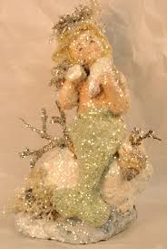 halloween figurines lori mitchell 76 best collectables figurines images on pinterest figurines