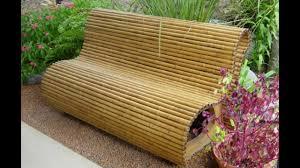 bambus design 80 bamboo design ideas for home 2017 amazing bambus decoration