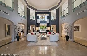 two rooms home design news contemporary living room mansion barnes versailles in colour carbon