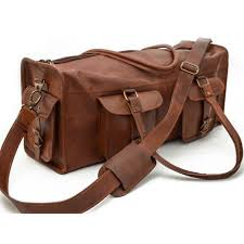 johnny fly rugged leather bags touch of modern