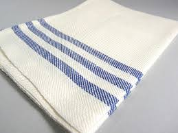 dish towel takes out high school pitching staff pitching