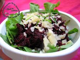 cuisiner le radis noir cuit que faire avec les radis noirs de la fourchette aux papilles