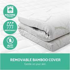 bedroom marvelous gel foam mattress topper stunning cool gel