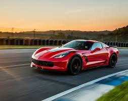 how much do corvettes cost chevrolet used stunning how much does a corvette cost beguiling