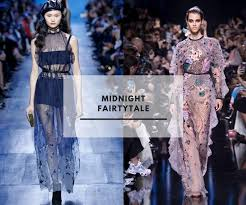 from tulle dresses to daring red fall winter trends u2014 j u0027adore detroit