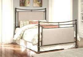 Bedroom Furniture Nunawading Bedroom Furniture Stores Melbourne Australia