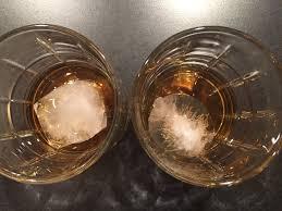 sipp u0027n corn sipp u0027n corn review u2013 tudor ice and old limestone water