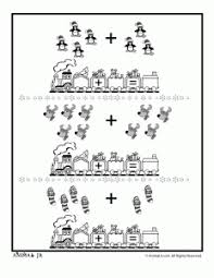 collections of k math worksheets wedding ideas