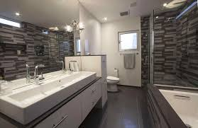 ideas with white vanity lavishly black and grey small bathroom