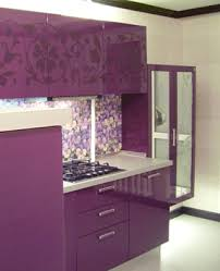 kitchen color combination ideas wine kitchen colors modern kitchens color combinations