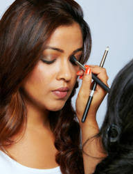 makeup school in go for makeup school mumbai fatmu makeup academy in bandra west