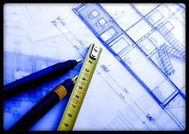 classic woodworking llc court cad drawings