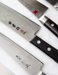 martin kitchen knives how a chef with 8 michelin cooks at home wsj