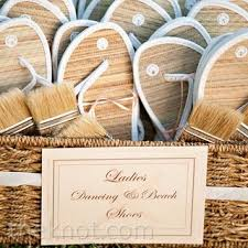 Favors Ideas by Wedding Favors Wedding Favor Ideas