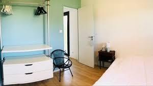chambre d hote ahetze chambre privée 4 personnes sdb pyrénées atlantiques 1610899