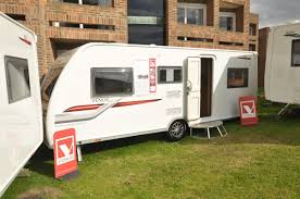 2017 venus 590 6 caravan review caravan guard blog