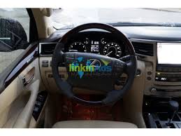 lexus lx used for sale lexus lx 570 2013 suv used cars dubai classified