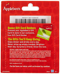 dinner and a gift card olive garden gift cards balance home outdoor decoration
