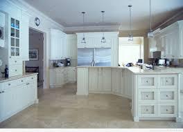 28 kitchen cabinet refinishing toronto painted kitchen