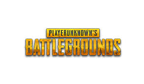 pubg logo logo color playerunknown s battlegrounds artwork
