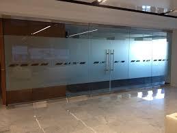 tinted sliding glass doors window film u0026 window tinting installation gallery solar tint ri