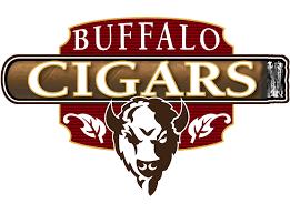 Royal Comfort Cigarillos Buffalo Cigar Fest 2017 Stogies Meats Music