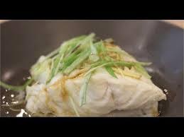 comment cuisiner les 駱inards frais 76 best recettes jardin médecine bio images on