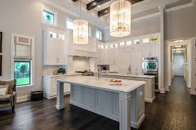 how much overhang for kitchen island kitchen kitchen island overhang kitchen island ikea australia