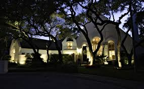 outdoor lighting fixtures san antonio picture 3 of 48 120 volt landscape lighting best of path light
