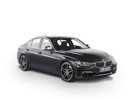 bmw 328 specs 2012 ac schnitzer bmw 328i saloon specs and review cars pictures