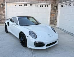porsche white 2017 my 2016 porsche 911 turbo s 991 camhughes com