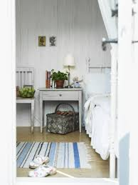 swedish country sweet vignette in a swedish country home decorating pinterest