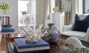 Ideas For Coffee Table Centerpieces Design Creative Idea Furniture Design With Rectangle Brown Wood Coffee