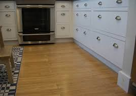 kitchen cabinets hardware placement involve wall mounted storage cabinets wood tags shallow storage