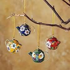 51 best teapot ornaments images on