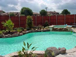 pool landscaping ideas latest pool landscaping pictures design ideas and decor pool