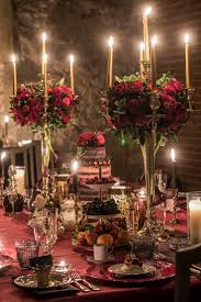 halloween wedding centerpiece ideas 131 best camelot party ideas images on pinterest medieval party