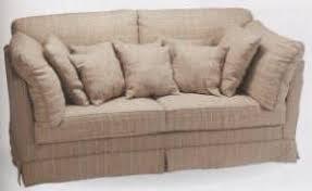 sofa cushions replacements foam support sofa cushion replacment