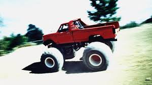 how much is the monster truck show how much money does a monster truck driver make reference com