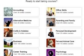 universal online class take an online course free wexford county council
