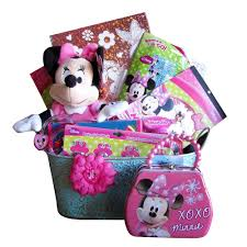 10 christmas gifts for girls age 3 gift ideas