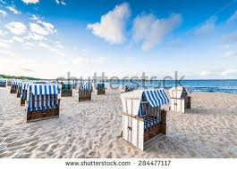 beach chair rental stock images royalty free images u0026 vectors