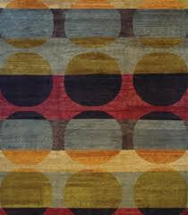 Area Rugs Modern Design Luxury Carpets From Tufenkian The Contemporary Tibetan Area Rugs
